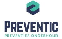 prev-logo-FINAL_cmyk